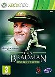 Don Bradman Cricket 14 [XBOX 360]