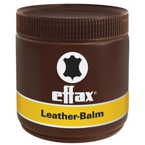 effax-leather-balm-500ml-leaves-leather-with-a-brilliant-shine-whilst-repelling-moisture-contains-la
