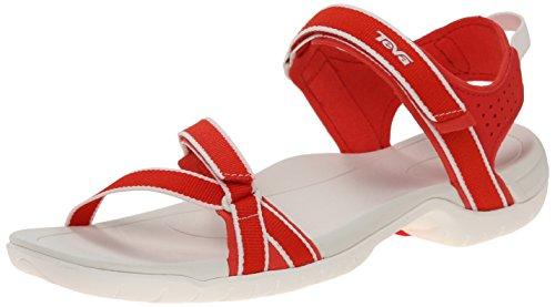 teva-verra-womens-sandal-de-marche-38