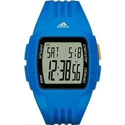adidas-Unisex-Armbanduhr-ADP3234