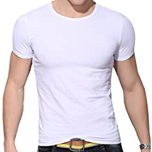 Blanca Estrella Amazon Y 1 Más Camisa esHombre LqUpGjSVMz