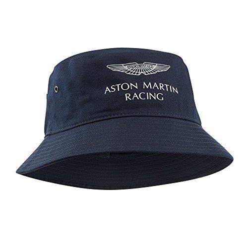 aston-martin-racing-team-sunhat-2016-l-xl