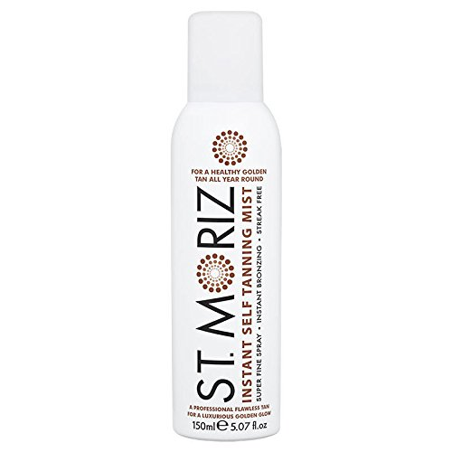 st-moriz-instant-autobronzants-mist-atomiseur-medium-tan-150ml-code-stmoriz-instant-mist