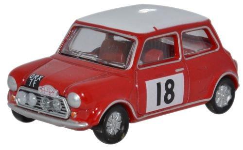 mini-cooper-s-mkii-1968-monte-carlo-rally