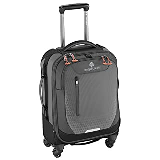 Eagle Creek Expanse Awd International Carry-on Luggage, Handgepäck, steingrau