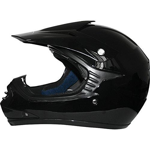 Leopard-LEO-X15-Casco-da-Motocross-per-Bambini-Off-road-ECE-22-05-Approvato-Occhiali-Guanti-Tuta-da-Motocross-per-Bambini