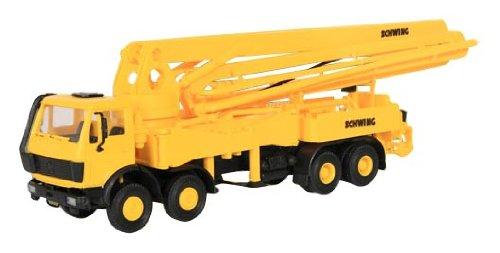 kibri-10200-modellismo-ferroviario-pompa-per-calcestruzzo-schwing-4-assi-scala-h0