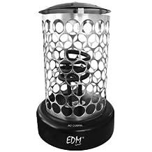 EDM Brasero economico mod. emc911 400W
