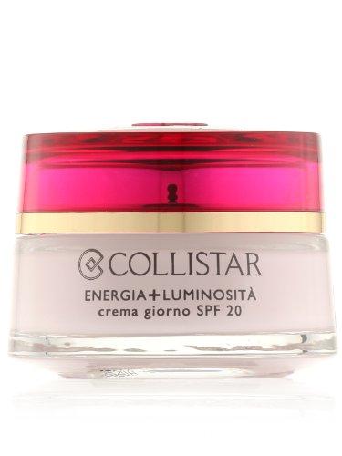 speciale prime rughe crema giorno spf20 energia+luminosità 50 ml
