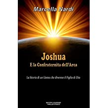 Joshua e La Confraternita dell'Arca