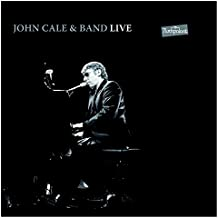 Live At Rockpalast  [Vinyl LP]