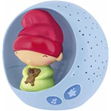 Chicco - Goodnight Kids 00060024000000