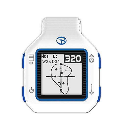 TomTom GPS-Golfuhr, 40,000