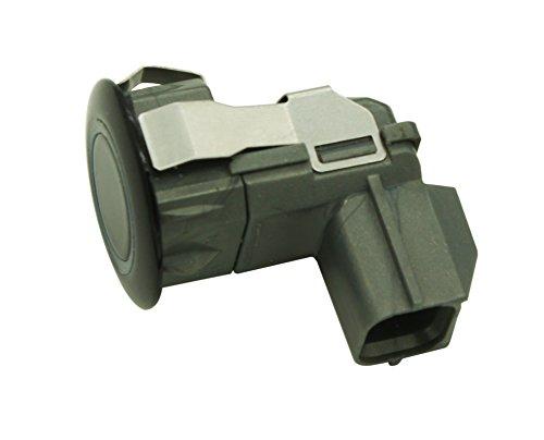 Electronicx Auto PDC Parksensor Ultraschall Sensor Parktronic Parksensoren Parkhilfe Parkassistent 25994-CM10D (Mitsubishi Galant Batterie)