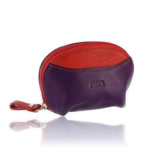 ot-fancil-porte-monnaie-femme-cuir-multicolore-idee-cadeau-femme-violet-violet-cuir