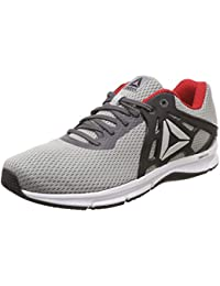 c02622dfdfa3a Reebok Shoes  Buy Reebok Running Shoes online at best prices in ...