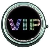 BOITE à Pillen VIP Multi preisvergleich bei billige-tabletten.eu