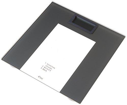 weight-watchers-ultra-slim-designer-precision-scale