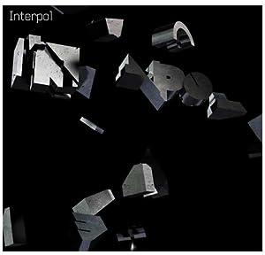 """Afficher """"Interpol"""""""
