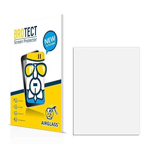 brotect-airglass-protector-pantalla-cristal-flexible-transparente-para-renault-r-link-2-2016-protect