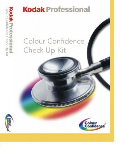color-management-check-up-kit