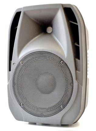 TECHNOSOUND TA08-A Speaker Attivo 8