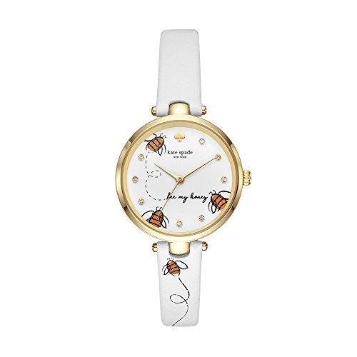 Orologio da Donna Kate Spade New York KSW1416