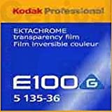 1x5 Kodak E-100 G 135/36 -