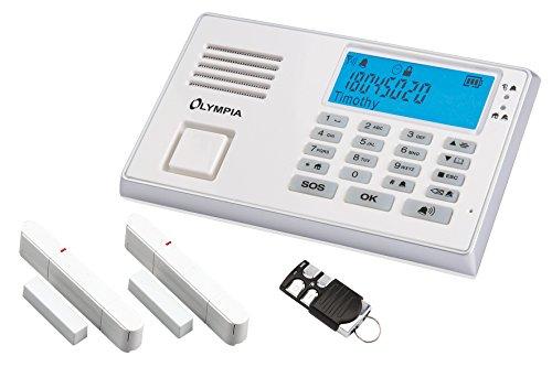 olympia-drahtloses-gsm-alarmanlagen-set-mit-notruf-und-freisprechfunktion-weiss-modell-protect-9035