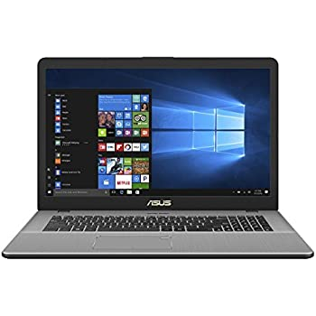 ASUS X71Q NOTEBOOK ATK HOTKEY DRIVERS WINDOWS 7 (2019)