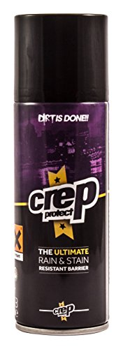 crep-protect-impregnation-spray-the-ultimate-rain-stain-resistant-barrier-200ml