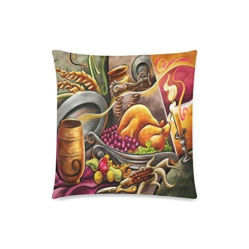 Home Textile Animal Pattern Pillowcase Pillow Case Cushion Cover Sofa Home Car Decor Fundas Cojines Decorativos Vintage To Prevent And Cure Diseases