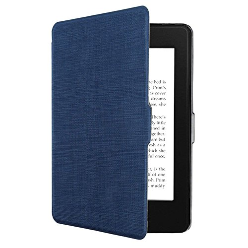 tsing-funda-kindle-paperwhite-compatible-con-de-kindle-paperwhite-1-2-3-apta-2012-2013-2015-y-2016-v
