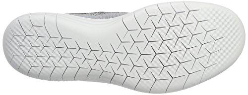 2 Livres Tênis Homens Percorrida Cinza Preto Cinzento Lobo cool Nike Multicoloridas Distância Furtivas TxqIXw55