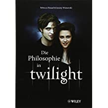 Philosophie in Twilight