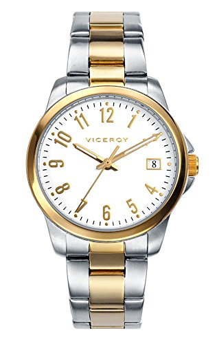 Montre Viceroy 432208-95