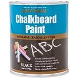 Rust-Oleum RO0060001G1 750ml Chalkboard Paint