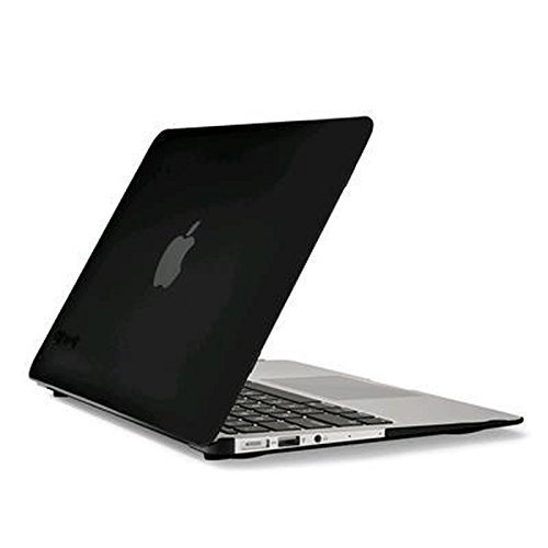 speck-smartshell-carcasa-para-macbook-air-de-11-saten-morado
