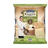 Daawat Rozana Gold Plus Basmati Rice, 1kg