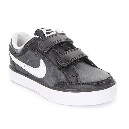 Nike - Capri 3 Ltr Psv - Couleur: Noir - Pointure: 28.0