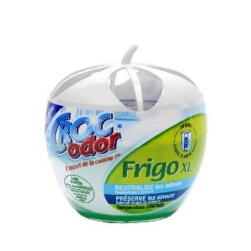 crocodor-desodorisant-pour-frigo-taille-xl-140-g-lot-de-2