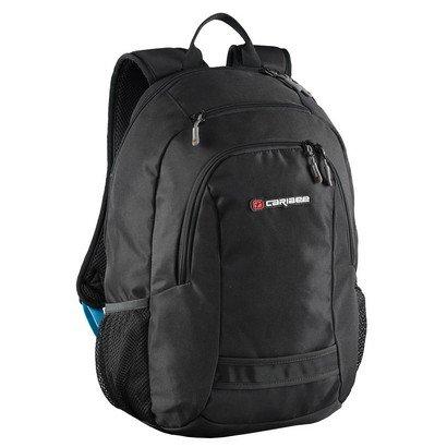 caribee-nile-organiser-travel-backpack