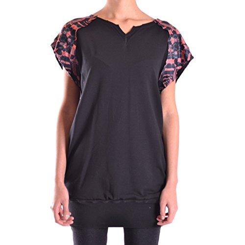 Laneus Sweat-shirt PC390 Noir