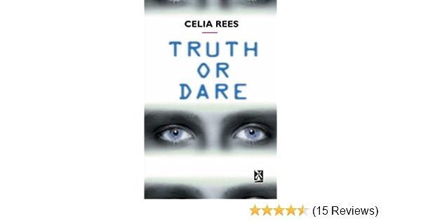 Truth Or Dare New Windmills Ks3 Amazon Celia Rees Books