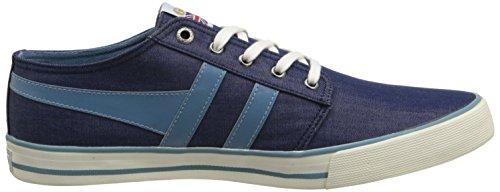 Gola, Sneaker uomo blau