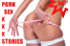 Porn Sex XXX Stories