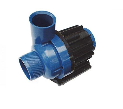 AquaForte RF182