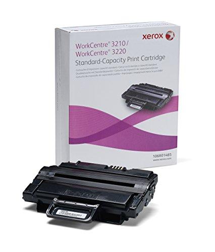 xerox-106r01485-cartouche-de-toner-pour-workcentre-3210-3220-noir