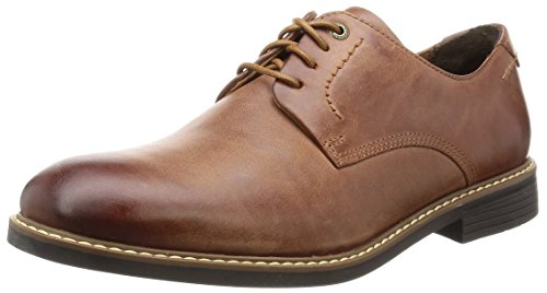 rockport-classic-break-plain-toe-derby-homme-marron-braun-new-cognac-41-eu