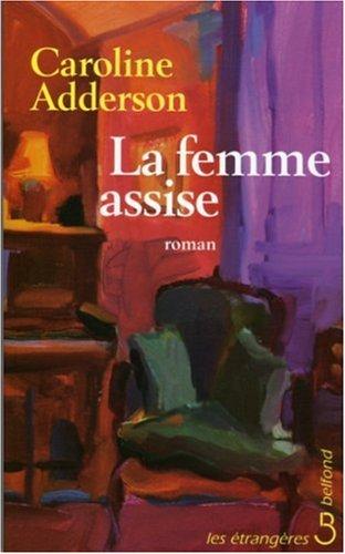 """<a href=""""/node/3323"""">La femme assise</a>"""